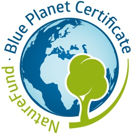 blueplanetcertificate